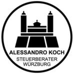 Alessandro Koch